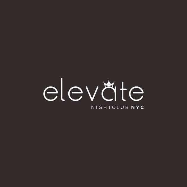 Elevate Nightclub