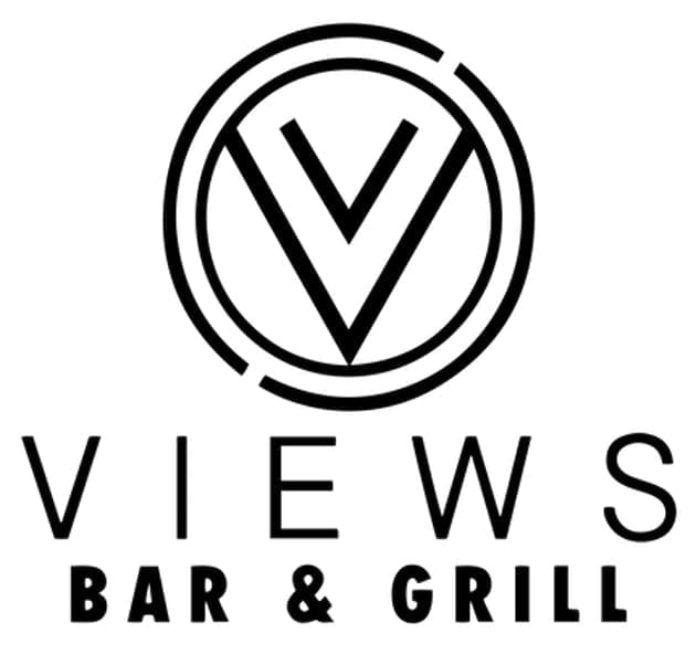 Views Bar and Grill