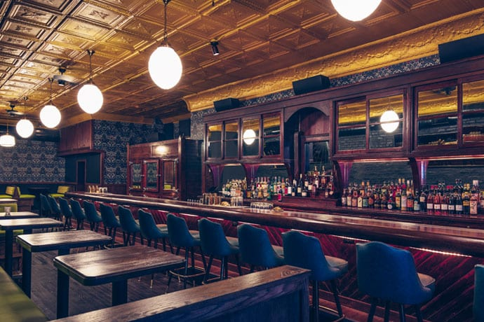 During Prohibition, This Place Was a Pharmacy